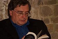 Foto Festa del Libro 2009 Festa_del_Libro_2009_056