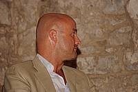 Foto Festa del Libro 2009 Festa_del_Libro_2009_058
