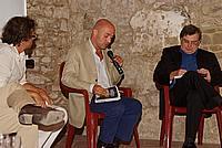 Foto Festa del Libro 2009 Festa_del_Libro_2009_061