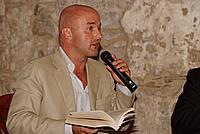 Foto Festa del Libro 2009 Festa_del_Libro_2009_064
