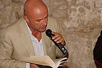 Foto Festa del Libro 2009 Festa_del_Libro_2009_065