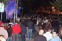 Foto Festa della Birra - Bedonia 2008 Birra_2008_001