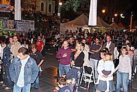 Foto Festa della Birra - Bedonia 2008 Birra_2008_006