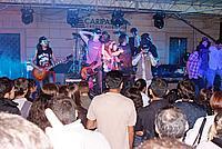 Foto Festa della Birra - Bedonia 2008 Birra_2008_013