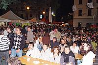 Foto Festa della Birra - Bedonia 2008 Birra_2008_014