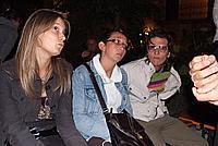 Foto Festa della Birra - Bedonia 2008 Birra_2008_015