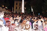 Foto Festa della Birra - Bedonia 2008 Birra_2008_020