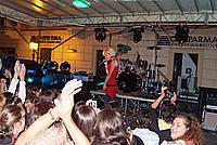 Foto Festa della Birra - Bedonia 2008 Birra_2008_023