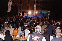 Foto Festa della Birra - Bedonia 2008 Birra_2008_060