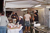 Foto Festa della Birra - Bedonia 2008 Birra_2008_062