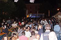Foto Festa della Birra - Bedonia 2008 Birra_2008_063