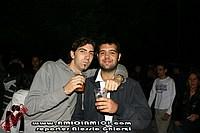 Foto Festa della Birra - Scurtabo 2010 scurtabo_2010_013