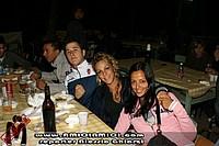 Foto Festa della Birra - Scurtabo 2010 scurtabo_2010_015