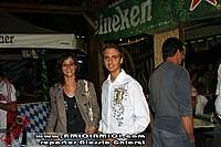 Foto Festa della Birra - Scurtabo 2010 scurtabo_2010_024