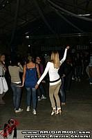 Foto Festa della Birra - Scurtabo 2010 scurtabo_2010_025