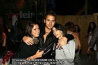 Foto Festa della Birra - Scurtabo 2010 scurtabo_2010_032
