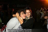 Foto Festa della Birra - Scurtabo 2010 scurtabo_2010_036