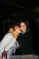 Foto Festa della Birra - Scurtabo 2010 scurtabo_2010_037