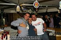 Foto Festa della Birra - Scurtabo 2010 scurtabo_2010_043