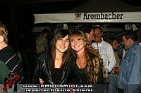 Foto Festa della Birra - Scurtabo 2010 scurtabo_2010_059