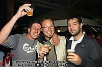 Foto Festa della Birra - Scurtabo 2010 scurtabo_2010_062