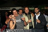 Foto Festa della Birra - Scurtabo 2010 scurtabo_2010_063