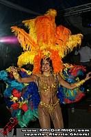 Foto Festa della Birra - Scurtabo 2010 scurtabo_2010_069