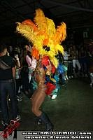 Foto Festa della Birra - Scurtabo 2010 scurtabo_2010_073