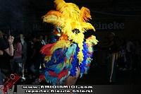 Foto Festa della Birra - Scurtabo 2010 scurtabo_2010_079
