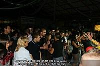Foto Festa della Birra - Scurtabo 2010 scurtabo_2010_083