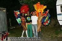 Foto Festa della Birra - Scurtabo 2010 scurtabo_2010_086