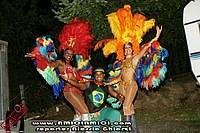 Foto Festa della Birra - Scurtabo 2010 scurtabo_2010_089