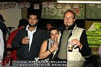 Foto Festa della Birra - Scurtabo 2010 scurtabo_2010_100