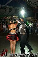 Foto Festa della Birra - Scurtabo 2010 scurtabo_2010_116