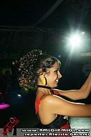 Foto Festa della Birra - Scurtabo 2010 scurtabo_2010_118