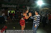 Foto Festa della Birra - Scurtabo 2010 scurtabo_2010_120