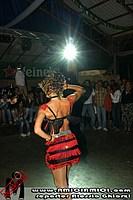 Foto Festa della Birra - Scurtabo 2010 scurtabo_2010_121