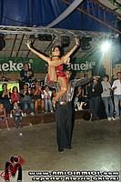 Foto Festa della Birra - Scurtabo 2010 scurtabo_2010_126