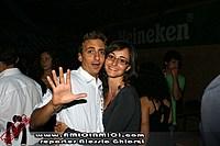 Foto Festa della Birra - Scurtabo 2010 scurtabo_2010_127