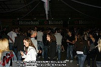 Foto Festa della Birra - Scurtabo 2010 scurtabo_2010_138