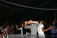 Foto Festa della Birra - Scurtabo 2010 scurtabo_2010_139
