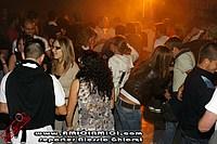 Foto Festa della Birra - Scurtabo 2010 scurtabo_2010_141