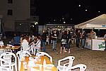Foto Festa della Birra - Sugremaro 2008 Sugremaro_Birra_2008_001