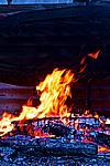 Foto Festa della Castagna 2008 - Folta Autunno_a_Folta_2008_004