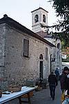 Foto Festa della Castagna 2008 - Folta Autunno_a_Folta_2008_011