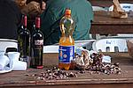 Foto Festa della Castagna 2008 - Folta Autunno_a_Folta_2008_019