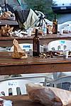 Foto Festa della Castagna 2008 - Folta Autunno_a_Folta_2008_020
