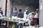 Foto Festa della Castagna 2008 - Folta Autunno_a_Folta_2008_021