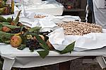 Foto Festa della Castagna 2008 - Folta Autunno_a_Folta_2008_024