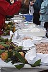 Foto Festa della Castagna 2008 - Folta Autunno_a_Folta_2008_026
